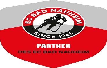 Supporting EC Bad Nauheim