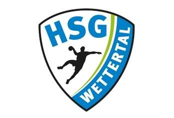 Supporting HSG Wettertal